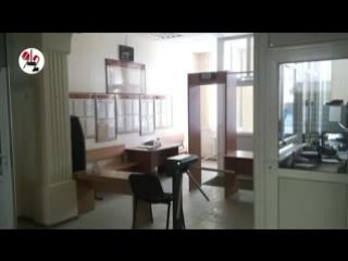 «Осколки дроби остались в голове»: парень, обстрелянный в Сухом Логу бывшим гаишником, впал в кому - новости Екатеринбурга