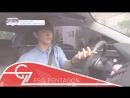 RUS SUB230818 My Celebrity Tutor Ep.1 Part 2 cut with Hongseok of Pentagon