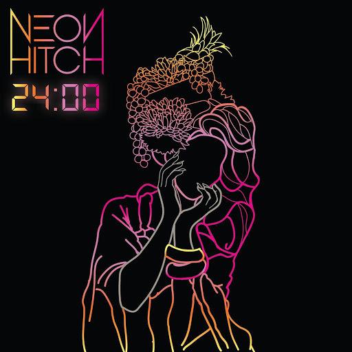 Neon Hitch альбом 24:00