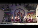 Ансамбль казачьей песни ХУТОРОК