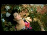 Анна Резникова - Лист любви (2001)