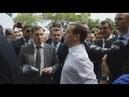 Денег нет но вы держитесь Медведев У нас очень много денег Чубайс За Доцента Medvedev Chubais