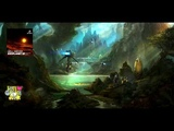Hell Driver - LV 426 (Original Mix)