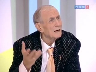 Евгений Евтушенко