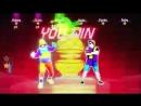 Fire just dance 2019 full gameplay editado v2