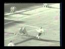 1954 (June 20) Switzerland 0-England 2 (World Cup).avi