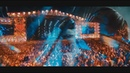 GOJIRA - PolAndRock Festival 2018 LIVE