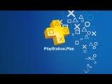 Игры месяца PlayStation Plus в июле
