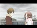 Isshuukan Friends. / One Week Friends / Друзья на Неделю - 12 серия BD END | Nuts, Kari Cleo-chan [AniLibria]