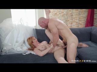 Lauren phillips (wedding planning pt. 2) [anal porno,sex,gape,глубокий анал,жесткий анальный , new porn 2018] 18+ 1080 hd