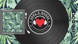 Dennis Cruz - El Sueño feat. Martina Camargo [ LATINO TECH HOUSE ]