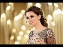 Елена Ламнева - My All (Mariah Carey Cover) Вокальная школа Mezzo
