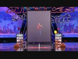v-s.mobiTop 10 BEST Magicians 2017 AGT vs BGT on Got Talent Global