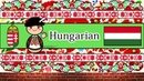 The Sound of the Hungarian Language The Funeral Speech The Lamentations of Mary