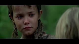James Horner - Braveheart Theme Song (HD)