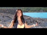 Bodybangers feat. Tony T - Break My Stride (Official Video HD)