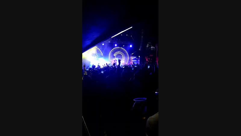 Михаела Колесник - Live
