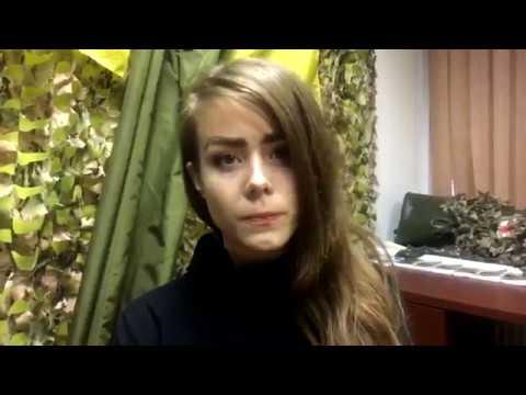 Бесіда українських націоналісток на тему Чоловікам про фемінізм.