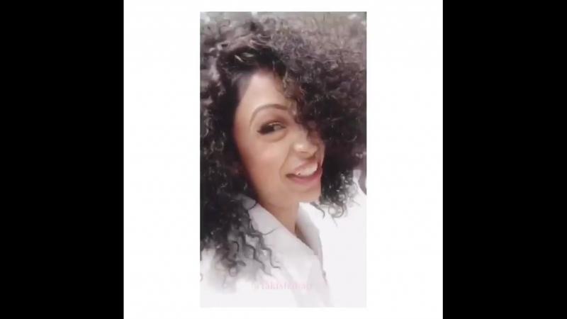 Hairstyles hair hairdo haircare healthyhair hairtutorial hairlove hairlife hairinspiration hairofinstagram hairstylis