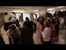 Панда-Кашпировский😃