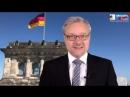 Wir forden die Abschaffung der Marc Bernhard MdB