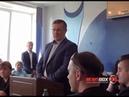 Администрация Приморского края сорвала заседание конкурсной комиссии по выборам главы Партизанска