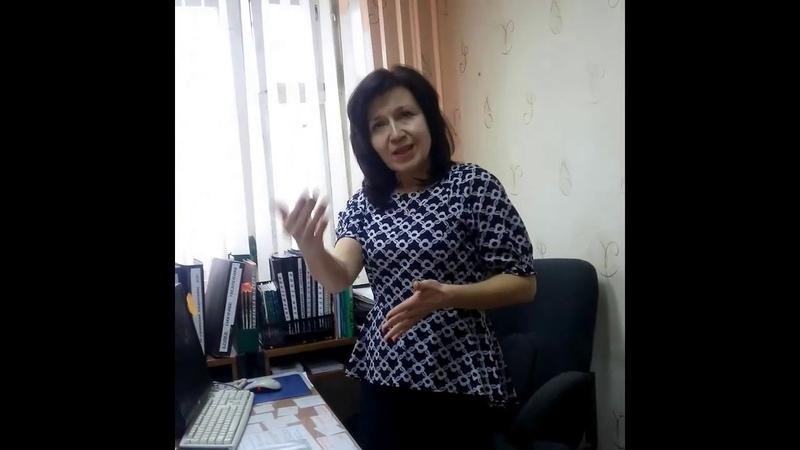Женщина оплатила за ЖКХ копейками, а не рублями.