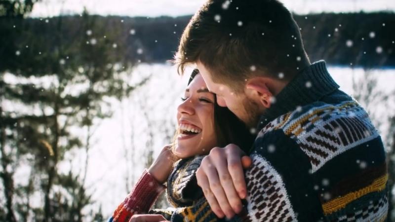 Обожаю тебя Нежное признание в любви Стих для тебя.mp4 » Freewka.com - Смотреть онлайн в хорощем качестве