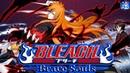 ПРОХОЖДЕНИЕ GUILD QUESTS Speed Bleach Brave Souls 288