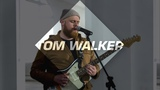 Tom Walker - 'Leave a Light On' Fresh FOCUS Artist Of The Month