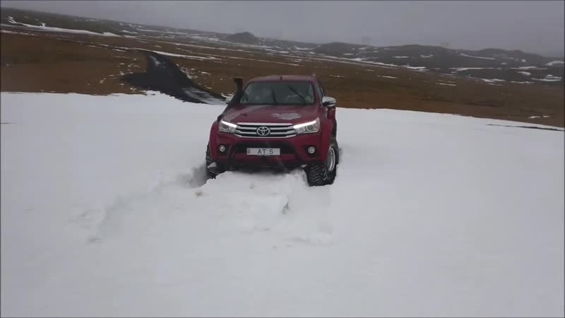 Toyota_Hilux_Arctic_Trucks_AT44_and_AT38_off-road_review_on_ice_and_snow_Iceland_2_1.mp4