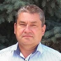 Сергей Орехов