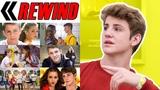 YouTube Rewind 2018 MattyBRaps Edition