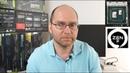AMD Ryzen ZEN 2 AM4 получит 12 и 16 ЯДЕР