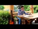 Солнечный ветер - Гитара, спой ¦ MrNikycom Production