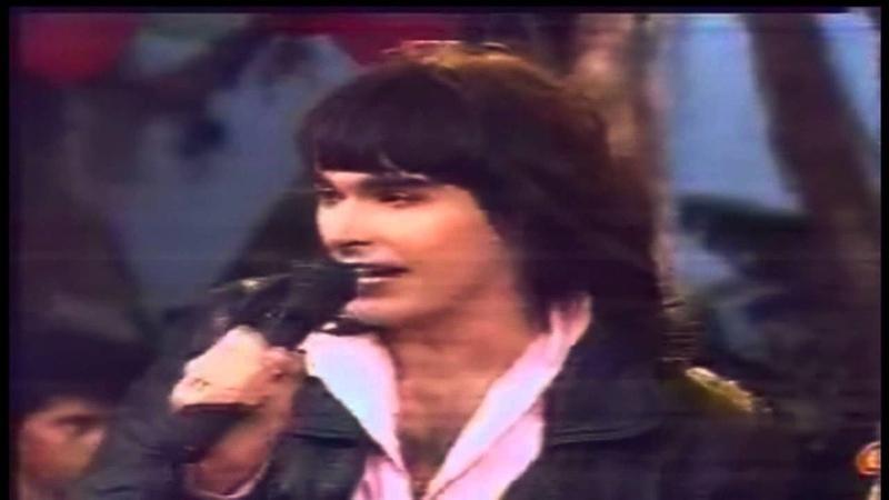 Os Cascavelletes Eu Quis Comer Você (Original,1987) HD