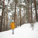 Юлия Каленчук фото #3
