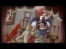 Обитель зла: И снова грудастая полигональная Джилл Валентина(2)