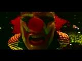 Angerfist - A.C.H.T.U.N.G. (Music Video)