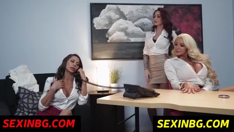 Big Tits Bisexual Male Blonde Brazilian Exclusive Latina Toys Porn Videos anal Free Sex Movies Porno XXX
