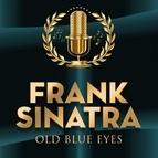 Frank Sinatra альбом Old Blue Eyes