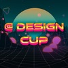 Russian Design Cup