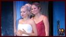 Jennifer Nettles Dove Cameron Slipping Through My Fingers Mamma Mia Hollywood Bowl 2017
