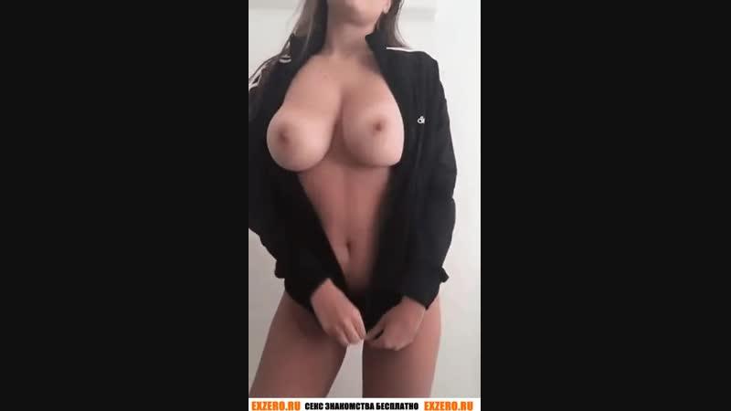 Хочет секса кто поможет. знакомства интим досуг встречи порно вписки