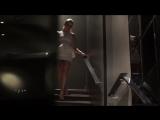 Jamie Woon Lady Luck(Mad Morello Igi Remix).mp4