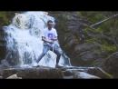 Basic Boy x GODDEEM - Странные ребята Fast Fresh Music