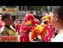 Sản Xuất Bán Trống Múa Lân Tại Bình Định - Đồ Gỗ Đọi Tam ☎ 0971.009.886