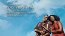 James Robinson, Eric Owens, and Angel Blue on Porgy and Bess