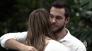 Supergirl 3x21. Kara and Mon-el. Now you are