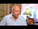 Денис Семенихин Питайтесь правильно Energy Diet Энерджи диет NL International